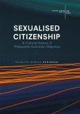 Sexualised Citizenship
