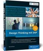 Design Thinking mit SAP