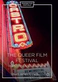 The Queer Film Festival