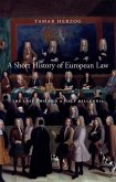 A Short History of European Law