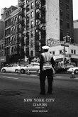 New York City Diaries