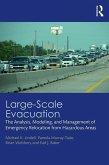 Large-Scale Evacuation
