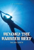 Beyond the Barrier Reef