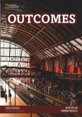 Outcomes A0/A1.1: Beginner - Student's Book + DVD
