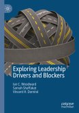 Exploring Leadership Drivers and Blockers