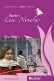 Eva, Wien (eBook, PDF)