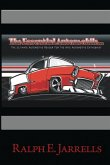 The Essential Automobile