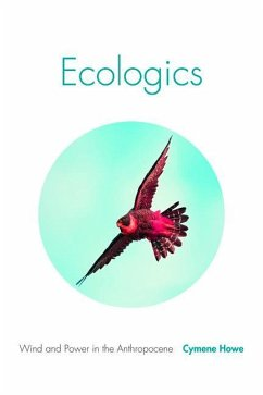Ecologics - Howe, Cymene