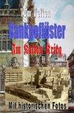Bankgeflüster - Im Kalten Krieg