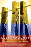 Dust and Dignity: Domestic Employment in Contemporary Ecuador