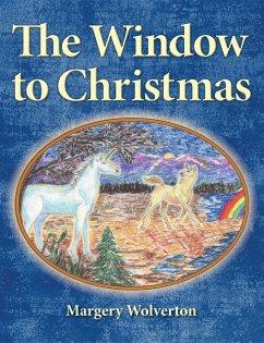 The Window to Christmas