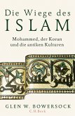 Die Wiege des Islam (eBook, ePUB)