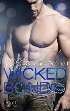Wicked Bond / Wicked Horse Bd.5 (eBook, ePUB) - Bennett, Sawyer