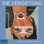 Die Vergiftung (MP3-Download)