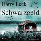 Schwarzgeld - Ein Starnberg-Krimi (Ungekürzt) (MP3-Download)