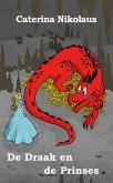 De Draak en de Prinses (eBook, ePUB)