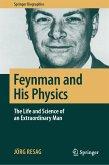 Feynman and His Physics (eBook, PDF)