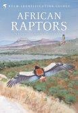 African Raptors (eBook, PDF)