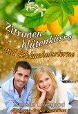 Zitronenblütenküsse und Lebkuchensterne (eBook, ePUB)