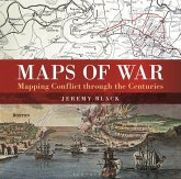 Maps of War (eBook, PDF)