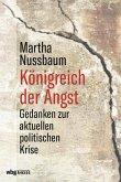Königreich der Angst (eBook, PDF)