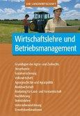 Wirtschaftslehre und Betriebsmanagement (eBook, PDF)