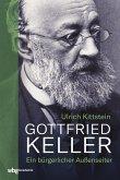 Gottfried Keller (eBook, ePUB)