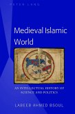 Medieval Islamic World (eBook, ePUB)