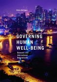 Governing Human Well-Being