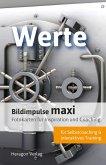 Bildimpulse maxi: Werte