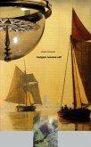 Johann Wilhelm Kinau - Navigare necesse est - Seefahrt ist not (eBook, ePUB)