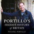 Portillo's Hidden History of Britain (MP3-Download)