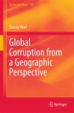 Global Corruption from a Geographic Perspective (eBook, PDF)