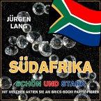 SÜDAFRIKA - Schön und Stark (MP3-Download)