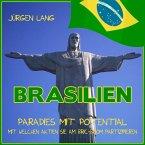 BRASILIEN - Paradies mit Potential (MP3-Download)