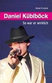 Daniel Küblböck (eBook, ePUB)