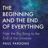 The Beginning and the End of Everything (MP3-Download)