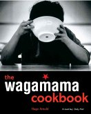 The Wagamama Cookbook (eBook, ePUB)
