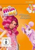 Mia and Me - Staffel 3 - DVD 2