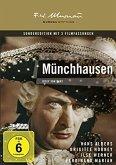 Münchhausen Remastered