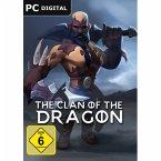 NorthGard - Nidhogg, Clan of the Dragon (Download für Windows)