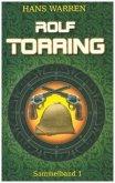 Rolf Torring - Sammelband 1