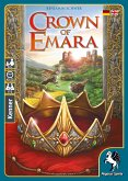 Crown of Emara (Spiel)