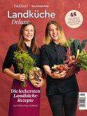 Landküche Deluxe