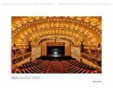 Große Oper 2020