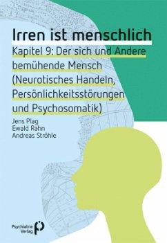 Irren ist menschlich Kapitel 9 - Plag, Jens;Rahn, Ewald;Ströhle, Andreas