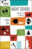 Night School (eBook, ePUB)