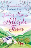 Finding Hope at Hillside Farm (eBook, ePUB)