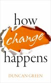 How Change Happens (eBook, PDF)