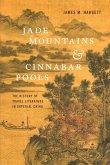 Jade Mountains and Cinnabar Pools (eBook, ePUB)